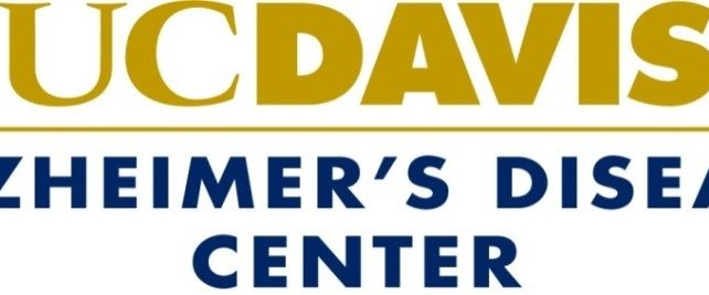 New Pilot Grant from the ADC!