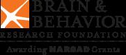 BBRF logo
